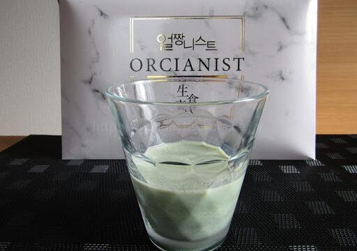 オルチャニストいつ飲むタイミングは?効果的な飲み方も紹介