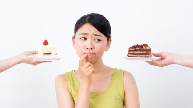 コンブチャクレンズはファスティングダイエット効果なし?痩せない口コミは本当?